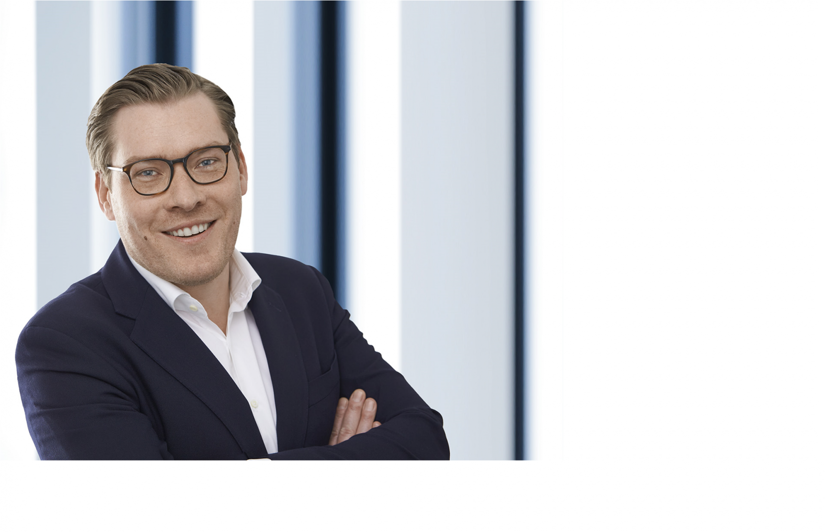 ensign advisory GmbH